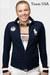 Blue-stella-mccartney-hoodie