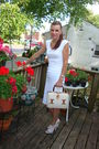 White-victoria-secret-dress-dbgb-shoes-unknown-purse