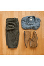 Chukka-bed-stu-boots-chambray-j-crew-shirt-corduroy-levis-pants