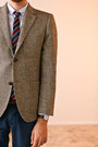 H-m-blazer-stafford-shoes-h-m-shirt-h-m-tie-topman-pants