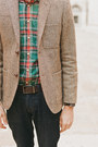 H-m-blazer-topman-boots-doctrine-denim-jeans-j-crew-shirt
