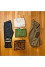 Tweed-h-m-blazer-topman-boots-doctrine-denim-jeans-j-crew-sweater