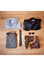 Topman-boots-converse-jeans-charles-and-a-half-jacket-j-crew-shirt-ray-b