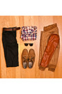 Gant-rugger-shirt-slim-sole-urban-outfitters-shoes-ray-ban-sunglasses
