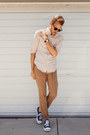 Jack-purcell-coverse-shoes-club-monaco-shirt-ray-ban-sunglasses