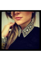 Lorena Pages accessories