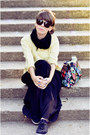 H-m-sweater-accessorize-bag-h-m-sunglasses
