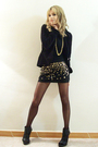 Black-black-jean-laurent-sweater-black-d-g-skirt-gray-zara-tights-black-