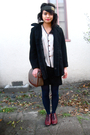 Vintage-coat-vintage-blouse-vintage-bag-accessories-bdg-booties-shoes-uo