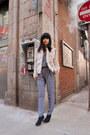 Faux-fur-urban-outfitters-jacket-tobi-jumper