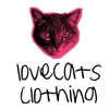 lovecatsclothing