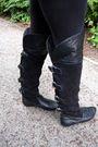White-rw-co-sweater-black-talula-leggings-black-chinese-laundry-boots-pi