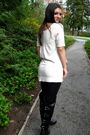 White-rw-co-sweater-black-talula-leggings-black-chinese-laundry-boots-pi
