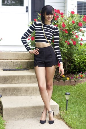 Lulus blouse
