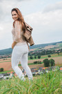 White-jeans-nordstrom-jeans-lace-urban-outfitters-top