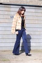 Chi Chi London jacket