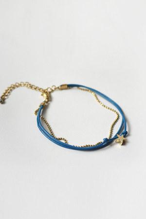 lovemartini bracelet