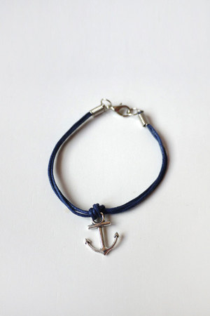 lovemartini bracelet