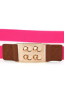 Lovemartini-belt
