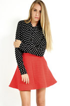 Lovemartini Skirts
