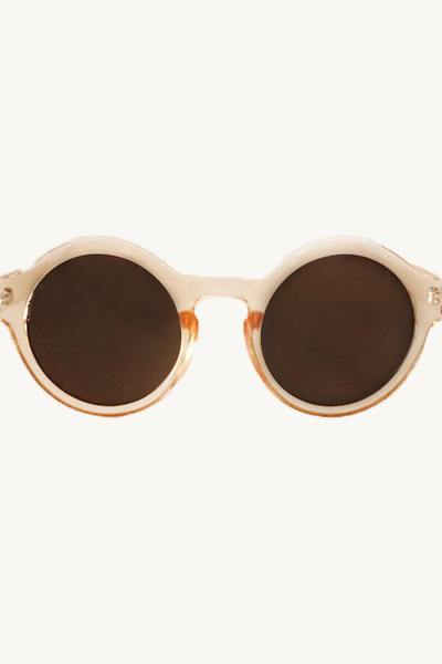 lovemartini sunglasses