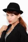 Lovemartini-hat