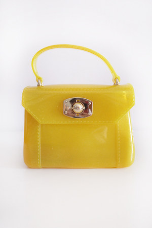 lovemartini purse