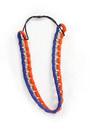 Lovemartini-accessories
