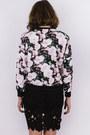 Lovemartini-sweater