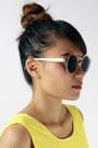Lovemartini-sunglasses