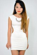 lovemartini dress