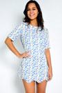 Lovemartini-dress