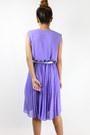 Pleated-dress-lovemartini-dress