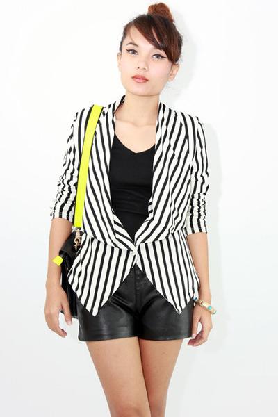 lovemartini jacket