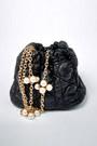 Lovemartini-bag