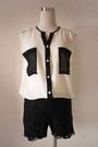 Lovemartini-blouse