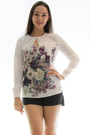 lovemartini shirt