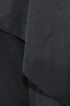 Lovemartini Jackets