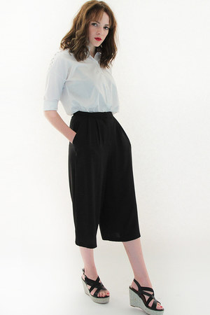lovemartini pants