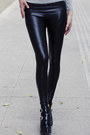 Leather-pants-lovemartini-pants