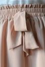 Lsm-skirt