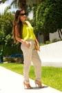 Camel-clutch-love-shopping-miami-bag-black-love-shopping-miami-sunglasses