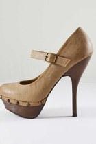 Wild-diva-heels