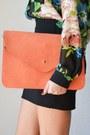 Lsm-purse