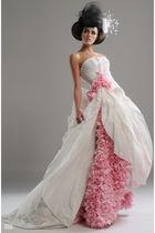 pink torontostyles dress