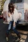 Cowboy-vintage-boots-blue-skinny-leg-joes-jeans-jeans-light-pink-pale-pink-l