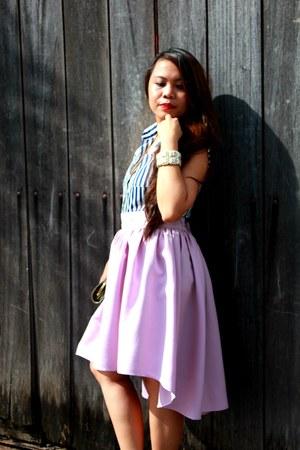 STYLELITSTIC skirt