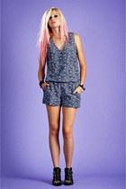Lucca-couture-romper