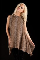 Party-animal-lucca-couture-dress