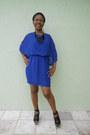 Wedges-sam-edelman-shoes-agaci-dress-accessories